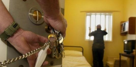 140613133801_uk_prisons_promo_640x360_pa_nocredit