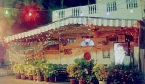 mehfil-e-zikr_image004