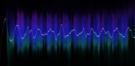 sound-2B13