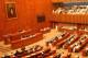 Senate of Pakistan