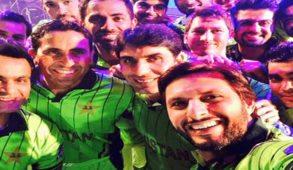 team-pakistan
