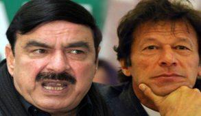 imran-khan-with-sheikh-rasheed