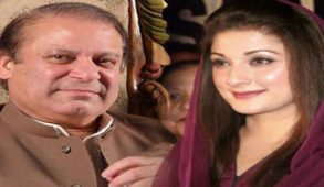 nawaz-sharif-and-marryam-nawaz