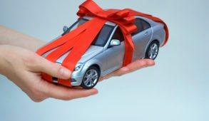 cars-gift