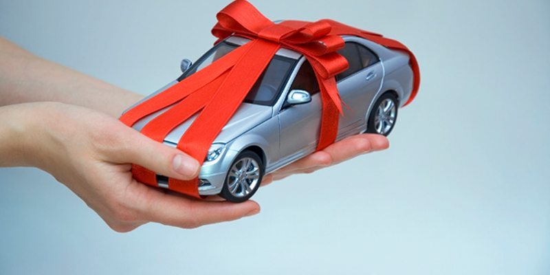 cars-gift