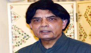 chaudhry-nisar-ali-khan