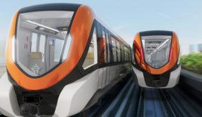 orange-line-metro