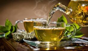 bail-tea