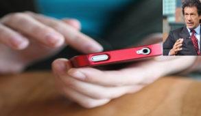 mobile in kpk