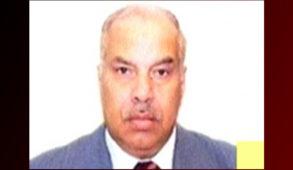 senator kazim khan